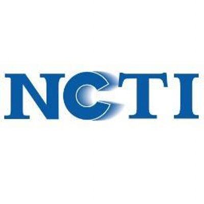 NCTI - VIB Ondernemers in het Thermisch Isolatiebedrijf