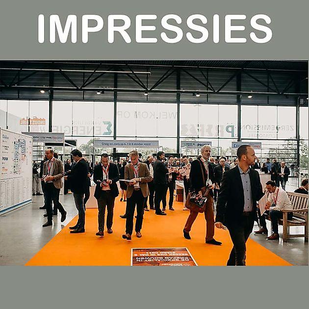 Impressies