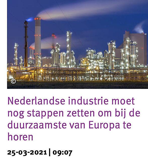 Nederlandse Emissieautoriteit (NEa) - VIB Ondernemers in het Thermisch Isolatiebedrijf