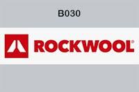 Rockwool Technical Insulation Roermond