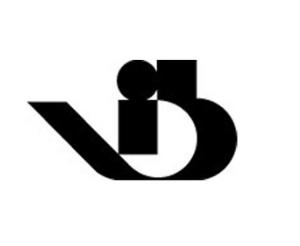 Algemene Ledenvergadering VIB - VIB Ondernemers in het Thermisch Isolatiebedrijf
