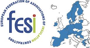 Europees platform voor de isolatiesector - VIB Ondernemers in het Thermisch Isolatiebedrijf