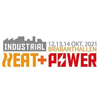 INDUSTRIAL HEAT AND POWER VIB Ondernemers in het Thermisch Isolatiebedrijf