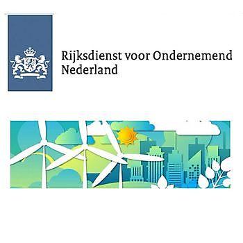 EZK - evenement: Partners in energie-uitdagingen 2021 VIB Ondernemers in het Thermisch Isolatiebedrijf